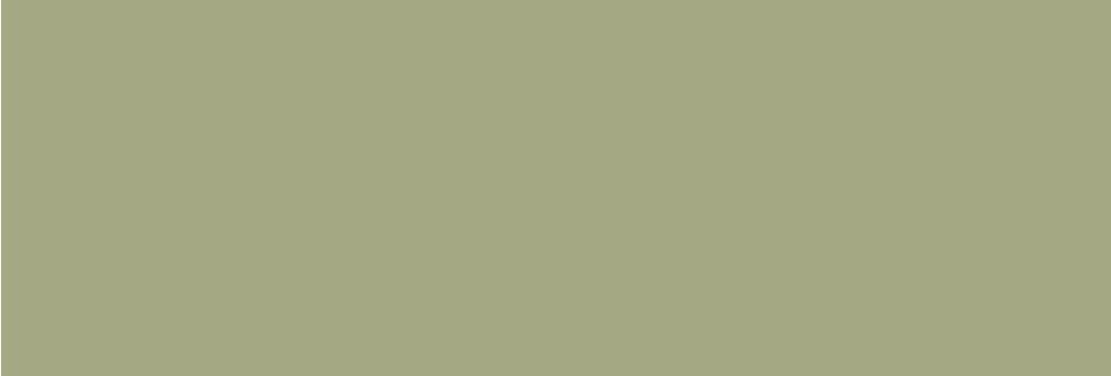 colline Conegliano