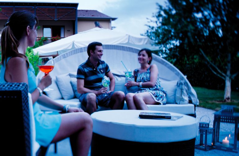 Experiences to discover the territory - Hotel Relais Le Betulle Conegliano