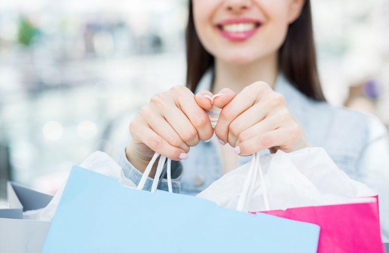 Shopping a Conegliano e dintorni Hotel Relais Le Betulle Conegliano