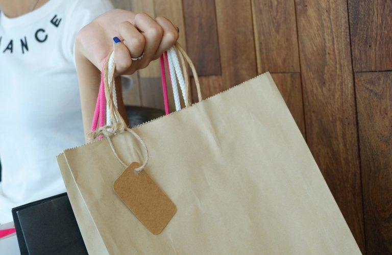 Shopping in Conegliano area Hotel Relais Le Betulle Conegliano
