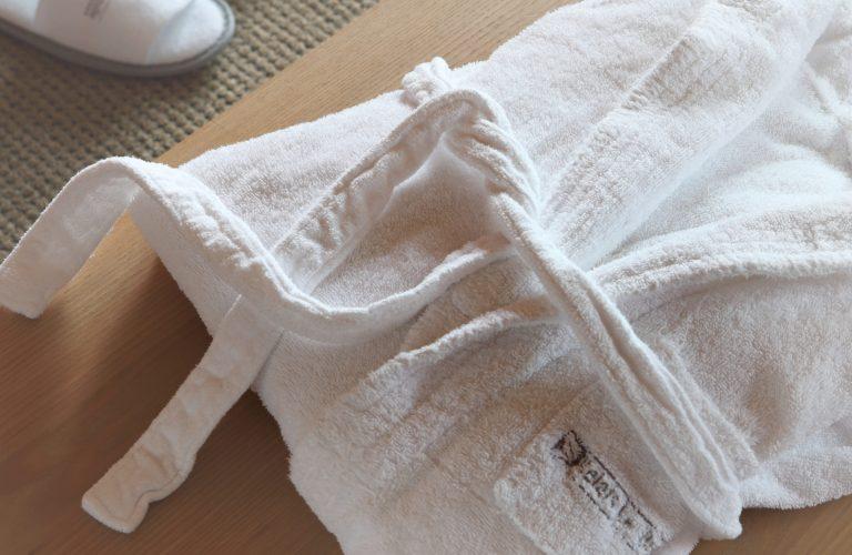 Junior Suite - Hotel Relais Le Betulle Conegliano
