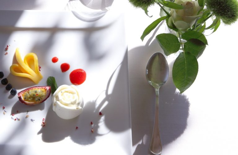 Enrica Miron Ristorante - Hotel Relais Le Betulle Conegliano
